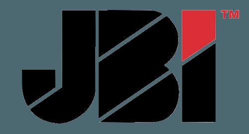 JBI_logo-favicon