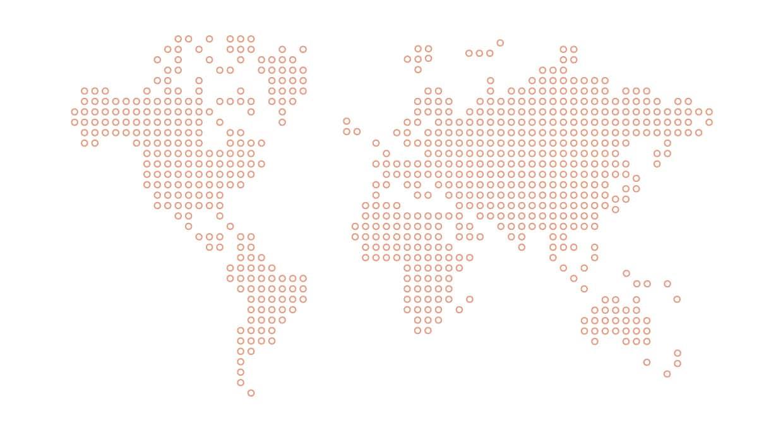 JBI-worldwide
