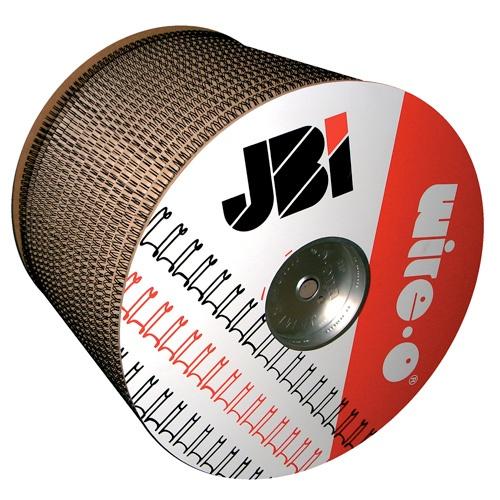 spools-wire-o-binding