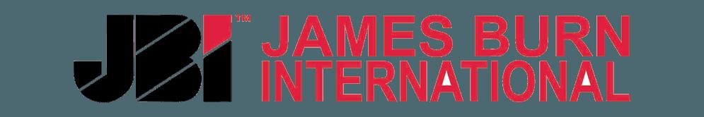 James Burn International