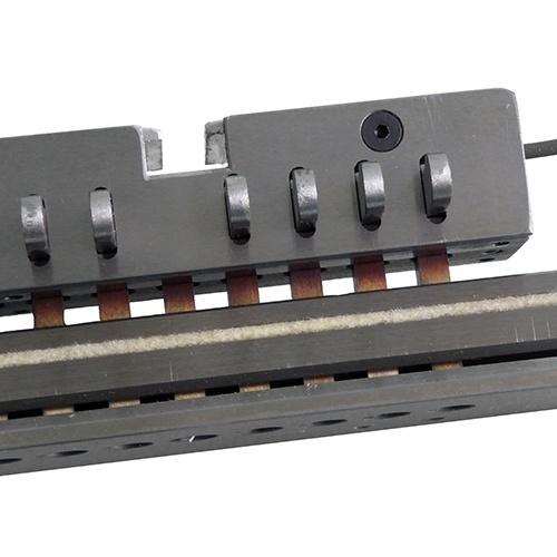 docupunch-mini-tool-close-up-jbi