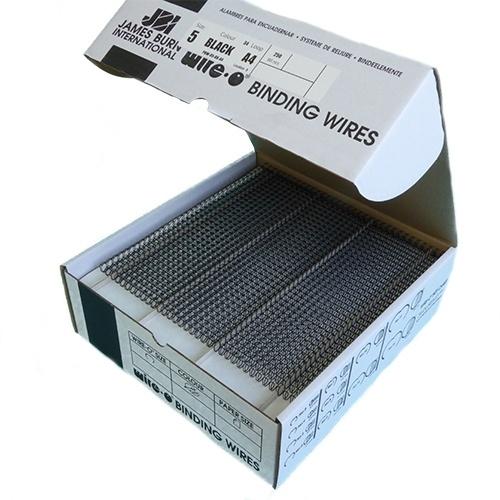 binding-wire-jbi