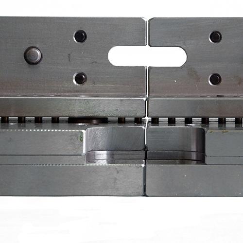 epx-700-jbi-tool-close-up