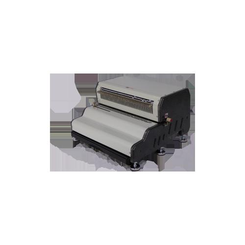 PE3500E-coil